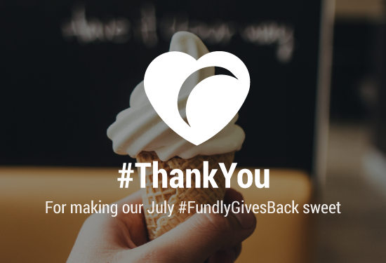 fundly_give_back_july_TY
