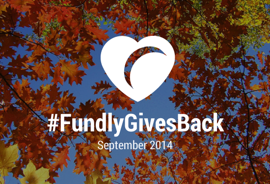 fundly_give_back_2_sept3