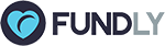 Fundly: #1 Crowdfunding platform for social good.