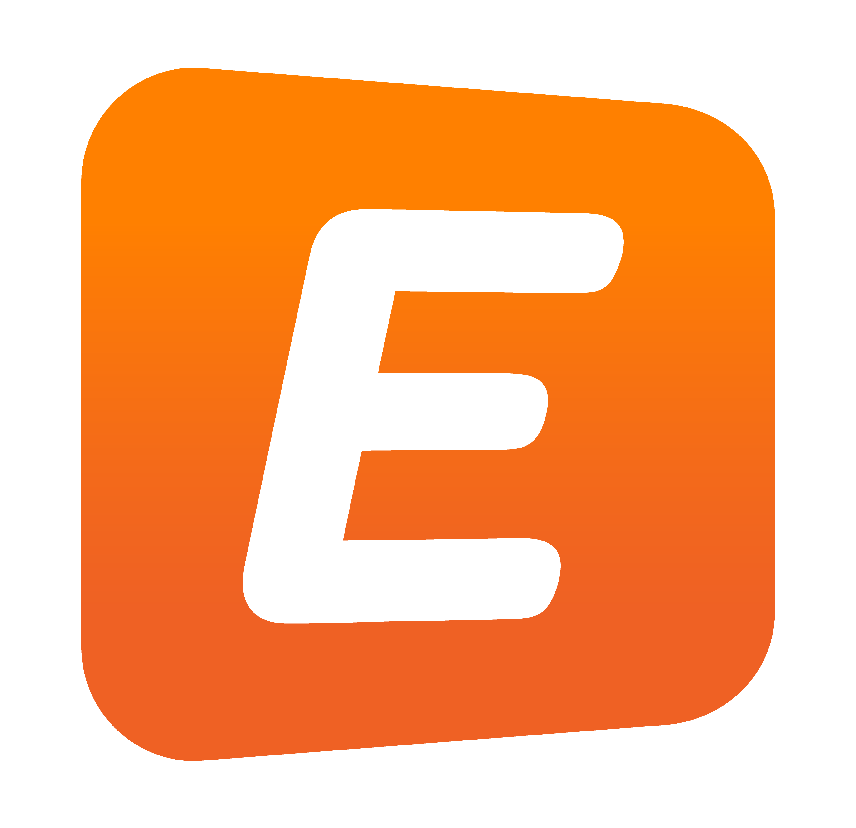 eventbrite logo png 10 free Cliparts   Download images on